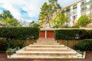 Appartement  Suresnes  103 m² 4 pièces