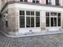 Droit au bail 170 m² Paris  0 pièces