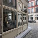 Droit au bail 170 m² 0 pièces Paris