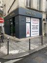 Droit au bail 130 m² Paris  0 pièces