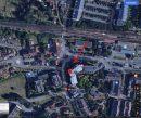 Immobilier Pro 60 m² Plaisir  0 pièces