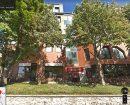 Immobilier Pro  Plaisir  0 pièces 60 m²