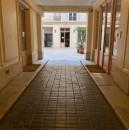 Immobilier Pro 59 m² Paris  0 pièces