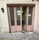 Immobilier Pro 59 m² 0 pièces Paris