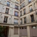 Immobilier Pro  Paris  0 pièces 59 m²