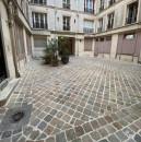 Murs Libres Rue Blanche Paris 9