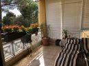 Appartement 65 m² Lambesc  3 pièces