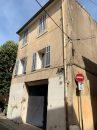 Appartement  30 m² Aix-en-Provence  2 pièces