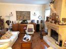 Maison  Alleins  5 pièces 145 m²