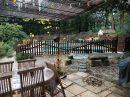 Maison Mérindol  110 m² 4 pièces