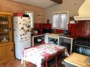 Maison 110 m² 4 pièces Mérindol