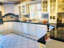 Maison 126 m² 3 pièces