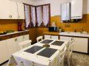 Maison Taillades  115 m² 5 pièces