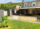 Maison 100 m² Cheval-Blanc  3 pièces