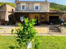Maison  Cheval-Blanc  100 m² 3 pièces