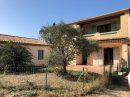 Maison 196 m² Alleins  8 pièces