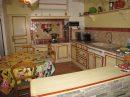 Maison Charleval  123 m² 5 pièces