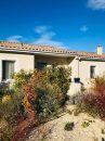 Maison Charleval  51 m² 2 pièces