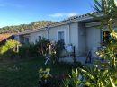 Maison 51 m² Charleval  2 pièces
