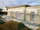 Maison 166 m² Vernègues  5 pièces