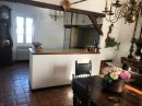 Maison 140 m² 5 pièces Alleins