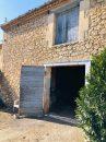 Maison 120 m² Charleval  5 pièces