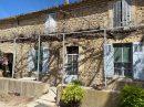 120 m² Maison Charleval  5 pièces