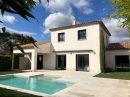 Maison 153 m² Cabriès  6 pièces