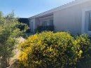 109 m² Maison 4 pièces Charleval