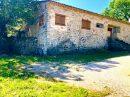 Maison Lambesc  130 m² 4 pièces