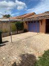 Maison 95 m² 4 pièces Lamanon
