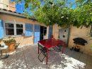 Maison Lambesc  70 m² 3 pièces