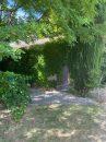 Maison 135 m² Vernègues  3 pièces