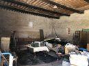 Maison  135 m² 3 pièces Vernègues