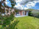 Maison  Charleval  80 m² 3 pièces