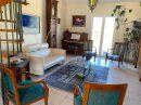 Maison  Alleins  5 pièces 122 m²