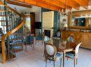 Maison 122 m²  5 pièces Alleins