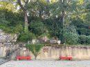 Maison 125 m² Vernègues  3 pièces