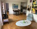 2 pièces Appartement  40 m² Montrouge