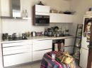 Appartement  Villejuif  48 m² 2 pièces