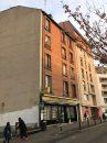 Appartement 50 m² Villejuif  2 pièces