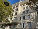 Le Kremlin-Bicêtre  79 m² Appartement  4 pièces