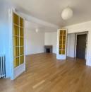 Appartement 79 m² 4 pièces Le Kremlin-Bicêtre