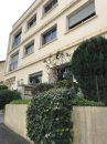 3 pièces Appartement Villejuif   67 m²