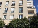 Appartement 48 m² Villejuif  2 pièces
