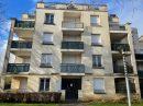Appartement 36 m² Bussy-Saint-Georges  2 pièces