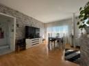 Appartement Villejuif  65 m² 4 pièces