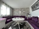 Appartement 65 m² Villejuif  4 pièces