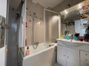 4 pièces Appartement  Villejuif  65 m²