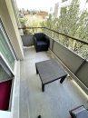 Appartement 41 m² Villejuif  2 pièces